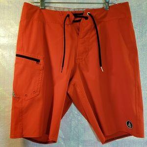 Volcom Boardshorts